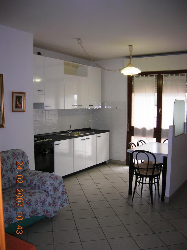 Lido Immobiliare - Case e appartamenti in vendita a ...